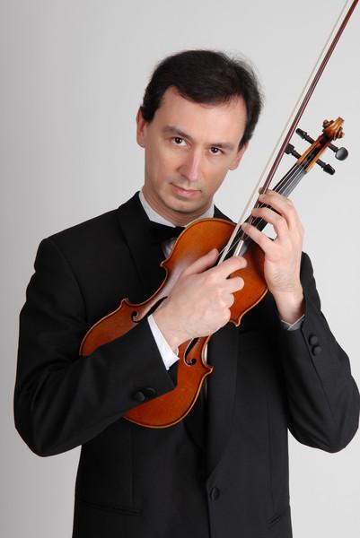 Artur Medvedev