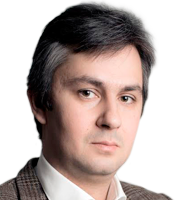 Рожков: НОК должна стать ориентиром в работе чиновников, отвечающих за социальный блок