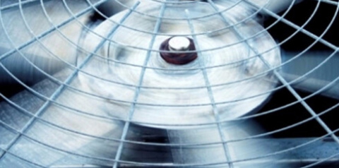 Вентиляция в квартирах многоэтажных домах