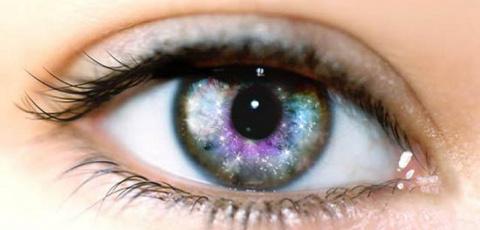 Как восстановить зрение в до…
