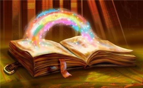 НАСТРОЙ ДНЯ. Люди и книги