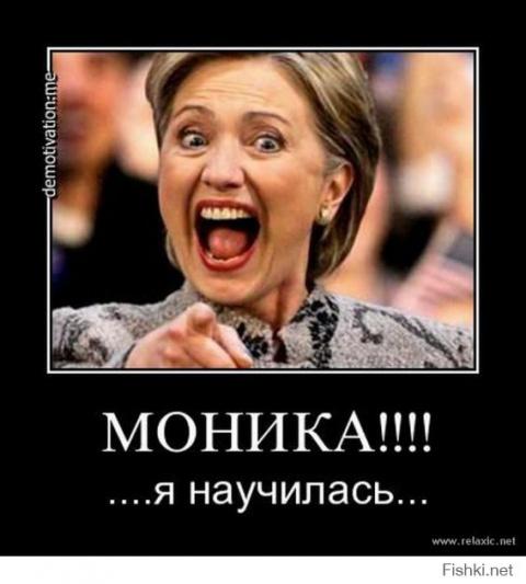 golie-devushki-v-konkursah-video