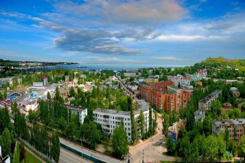 Пенсионные деньги могут отправить на строительство крымского моста