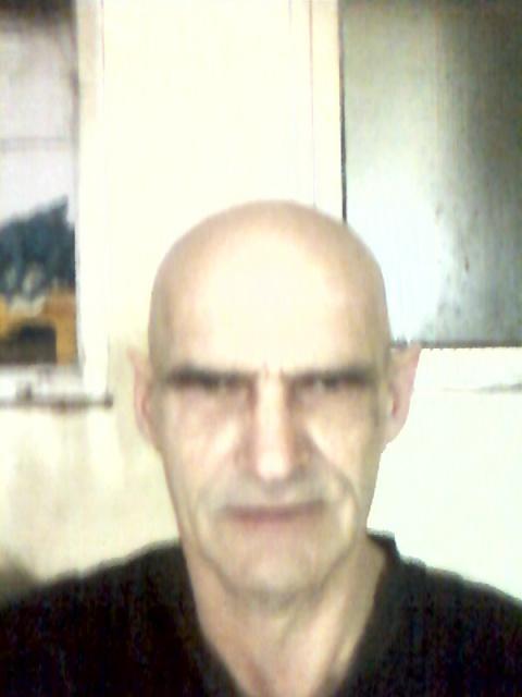 Zahari Gerov