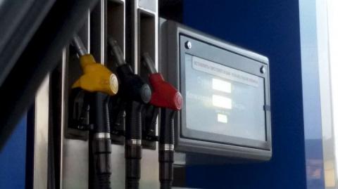 Бензин подорожает в 2 раза —…