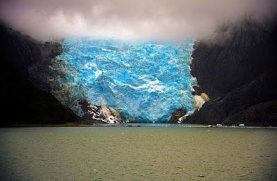 Путешествие в Антарктиду (29 фото)