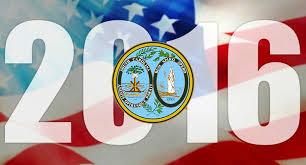 Latest South Carolina Polls:…