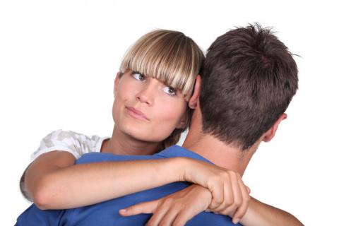 Мужская привязанность: как с…