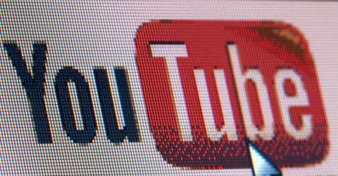 YouTube запустит музыкальный сервис
