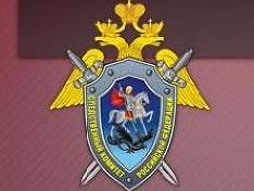 Правоохранители Татарстана предлагают 1 млн рублей за сведения об убийце 30 пенсионерок