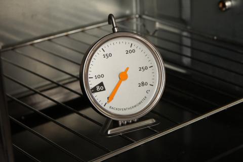 10 важных приспособлений для вкусной домашней выпечки
