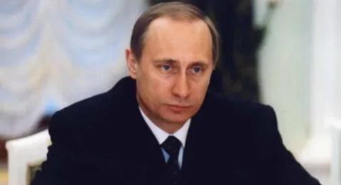 Чтобы понимать Путина, иногда полезно заглянуть в его прошлое, а потом — в еще более дальнее прошлое