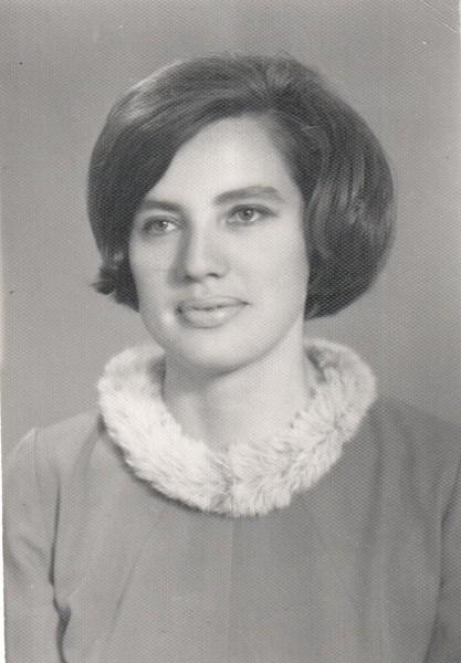 Анна Курносова
