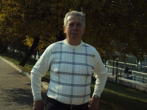 Николай Котенко (личноефото)