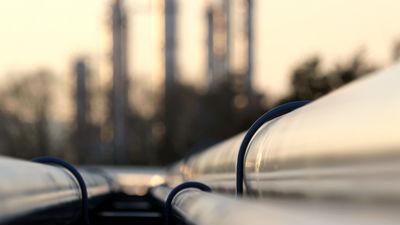 «Нафтогаз» перечислил «Газпр…