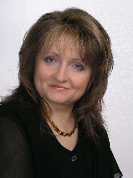 Natalya Bochkareva (личноефото)