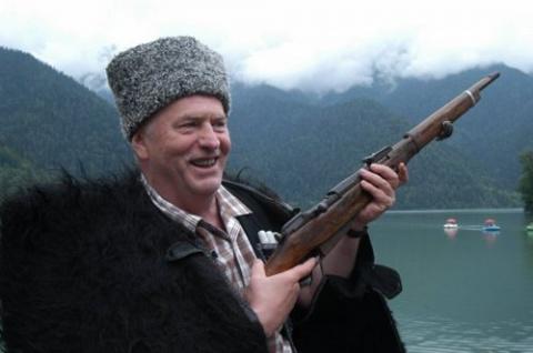 Власти Дагестана выступили против запрета своих обычаев