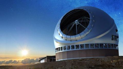 Как мы будем искать жизнь на далеких экзопланетах?