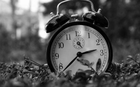 """Тест """"Нарисуй будильник"""": мн…"""