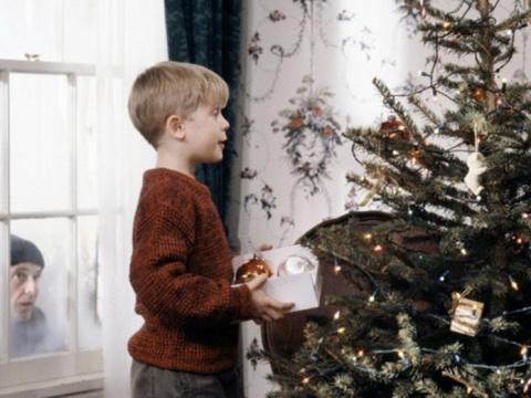 31 новогодний фильм на кажды…
