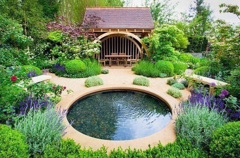 Хитрости садоводов