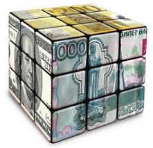 """Как поправить финансовое положение с помощью """"денежных"""" народных примет"""