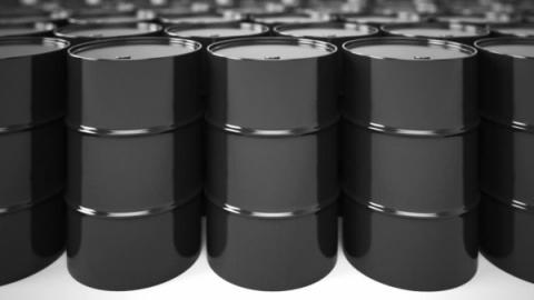 Цены нанефть Brent превысил…