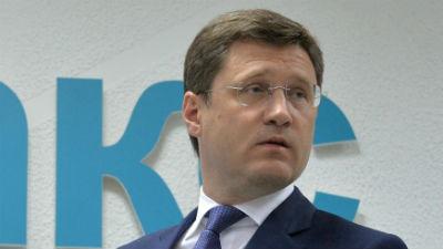 Фото: ruformator.ru