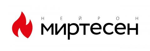 Рекомендательная сеть МирТесен будет использоваться правительством Российской Федерации.