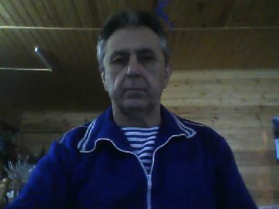 Василий Пупкин (личноефото)