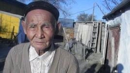 История о том, как бывший военнопленный не мог добиться реабилитации