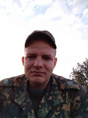 Александр Маяковский