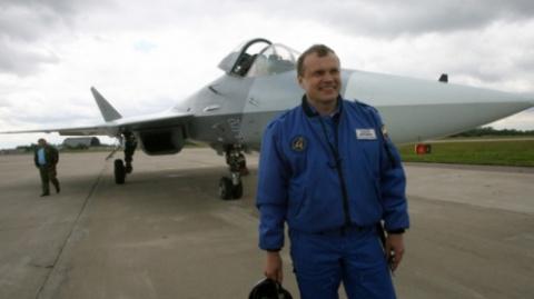 Главком ВВС РФ пообещал восстановить Борисоглебское училище