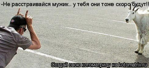 http://mtdata.ru/u25/photoAEC4/20464766294-0/big.jpeg