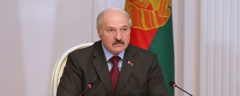 Лукашенко берет курс на реформы