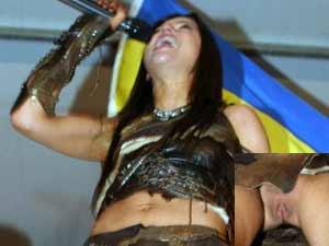 Руслана без трусов видео онлайн фото 632-58