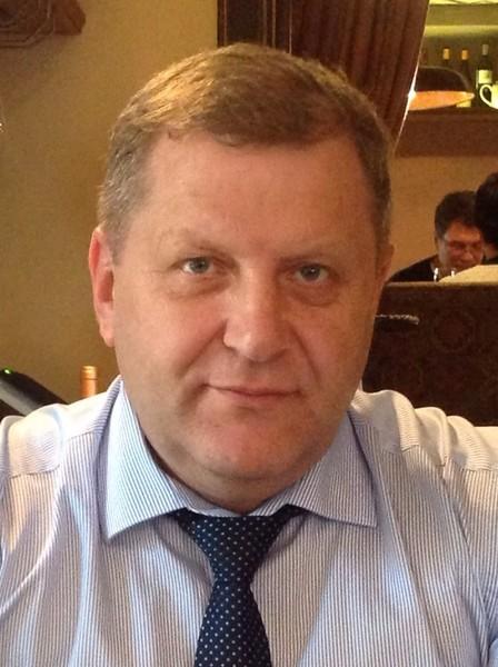 Василий Маслов