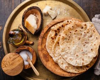 Жизнь + Отдых  Вместо хлеба:…