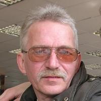 Александр Горяинов (личноефото)