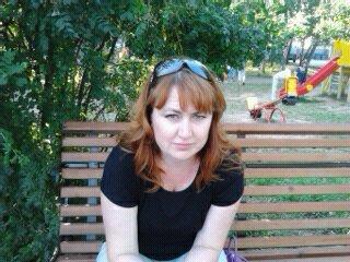Юлия Бояршинова