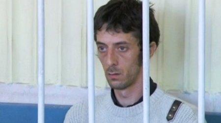 Суд в Астрахани отказал в УД…