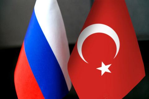 Конец импортозамещению? Россия и Турция сняли друг с друга торговые ограничения
