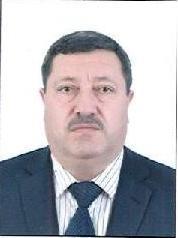 Nizami Qaraisayev