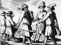 Эпидемии и пандемии Руси XI-…
