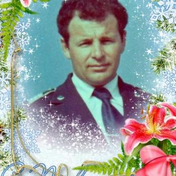 Юрий Рогозянов