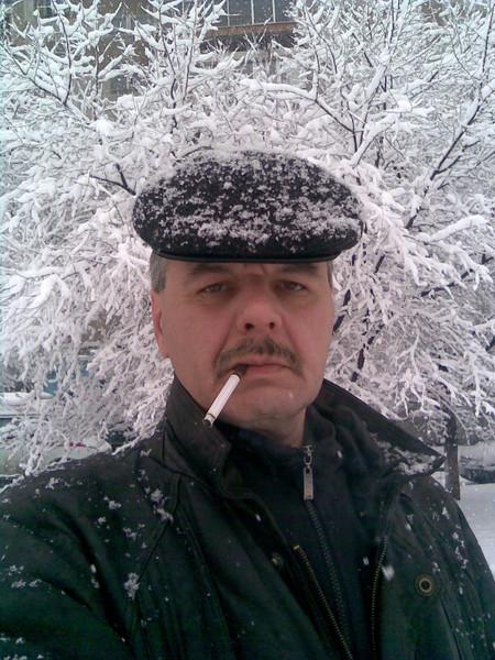 Александр Мальгин