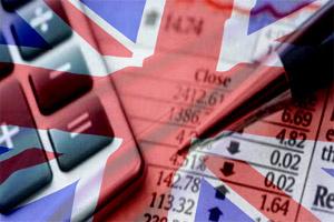 Бегство российского капитала бьет по британской валюте