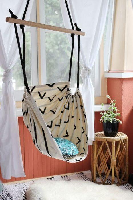 Идеи домашнего декора, котор…