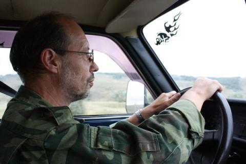Игорь Лылов