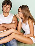 Психология отношений: 6 признаков, что вам пора расстаться